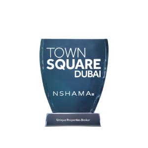 Nshama Top Agent 2015